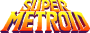 general:supermetroid_snes_title.png