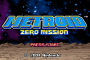 zero_mission:zmtitlescreen.png